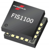 FIS1100TR-ND