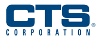 CTS Corp.